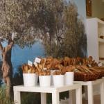 Olive-Tree-Skiathos