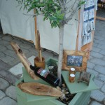 Olivetree-skiathos01