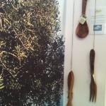 Olivetree-skiathos09