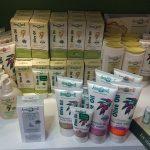 olive-cosmetics