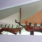 olivetree-wooden-ships