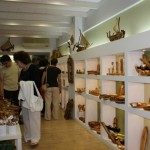 Olive Tree Skiathos - Shoping