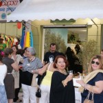Olive Tree Skiathos - Celebrations