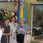 Olive Tree Skiathos - Friends