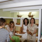 Olive Tree Skiathos - Customer care